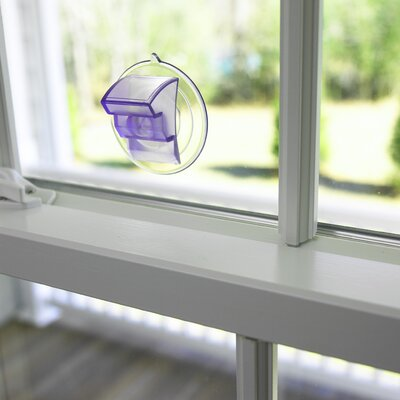Parent Units Window Guardian Super Stopper Windows
