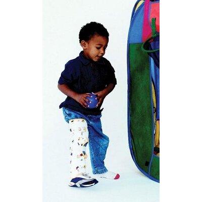 Scottspecialties Snoopy Pediatric Knee Immobilizer