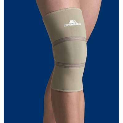 Swede-O Standard Knee Support