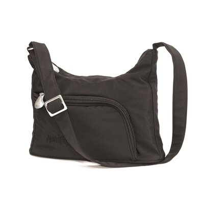 Catskill Collection Phoenician Microfiber Bag