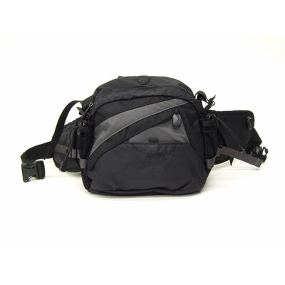 AmeriBag HelixX Collection Vortex Fanny  Pack