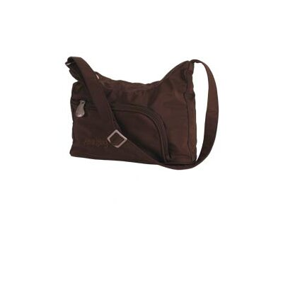 Catskill Phoenician Shoulder Bag