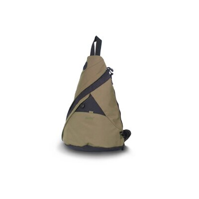 AmeriBag Earth DNA Medium Sports Bag