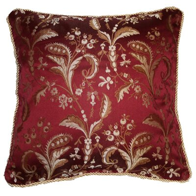 Most Expensive Throw Pillows : .jpg