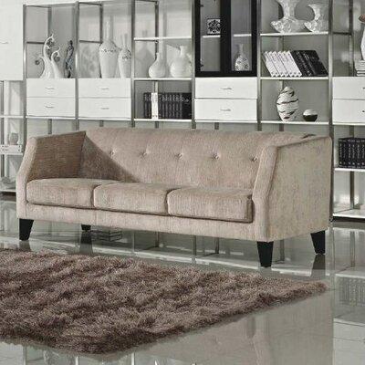 DG Casa Mercer Sofa