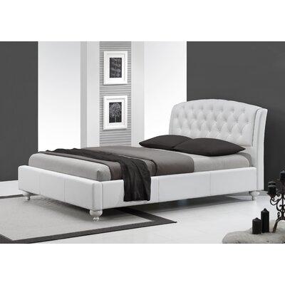 DG Casa Carlton Platform Bed