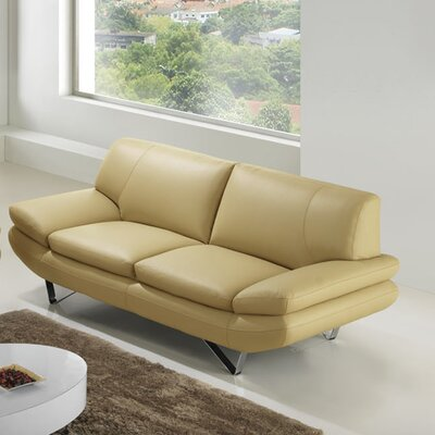 DG Casa Rexford Sofa and Loveseat Set