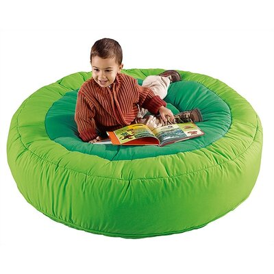 Wesco Cocoon Kid's Floor Cushion