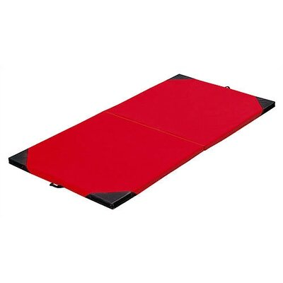"Wesco NA Large 4"" Landing Mat"