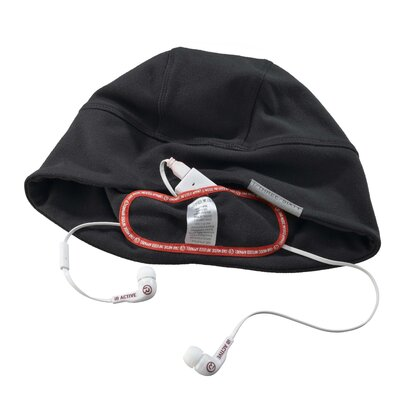 i360 iB Active Bluetooth Sportcap  v1.0