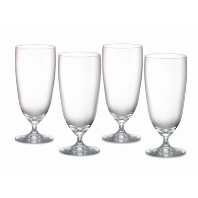 Marquis by Waterford Vintage Iced Beverage Glasses (Set of 4)