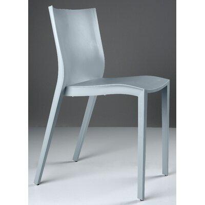 philippe starck slick slick side chair wayfair. Black Bedroom Furniture Sets. Home Design Ideas