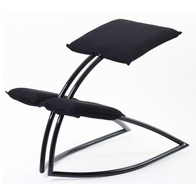 XO Philippe Starck Mister Bliss Cotton Accent Stool