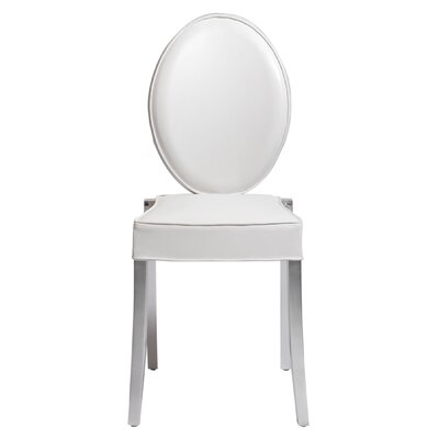 XO Philippe Starck Peninsula Parsons Chair