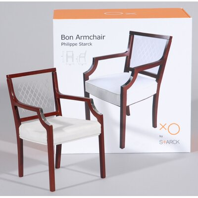 XO Mini Bon Armchair