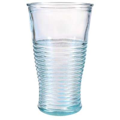 Club Highball Glass (Set of 6)