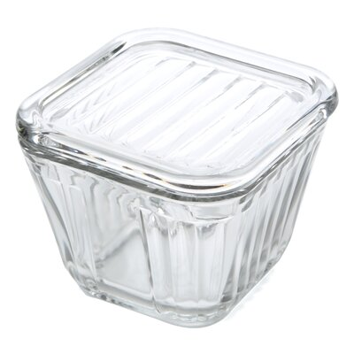 Anchor Hocking 2-Cup Refrigerator Storage Container