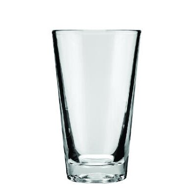 Anchor Hocking 14 oz. Mixing Glass in Clear (Set of 36)