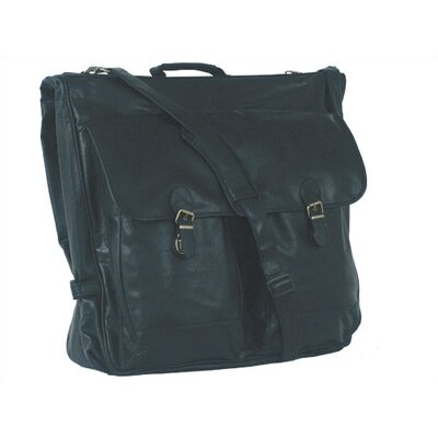 Mercury Luggage Highland II Series Executive Garment Bag