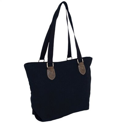 Mercury Luggage Acadia Tote Bag