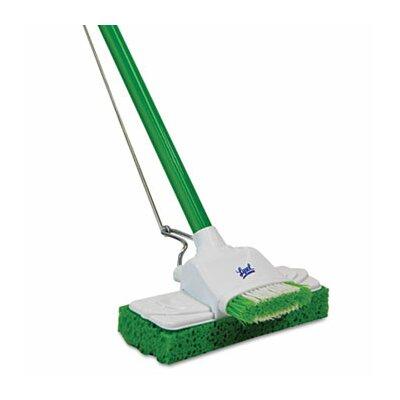 Quickie® Lysol Sponge Mop