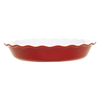 2 Qt. Le Grand Pie Dish