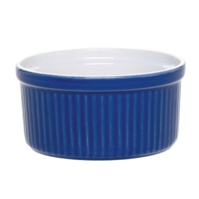 Emile Henry 8 oz. Stacking Souffle