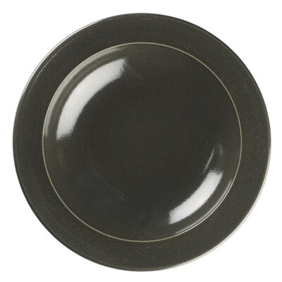 "Emile Henry 9"" Soup / Pasta Bowl"