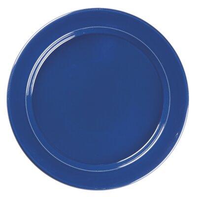 """Emile Henry 11"""" Dinner Plate"""
