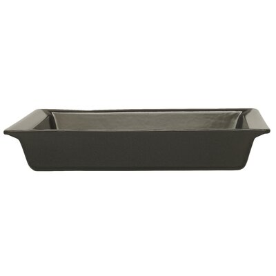 Emile Henry Rectangular Baking Dish
