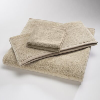 Home Source International Microcotton Luxury Bath Towel