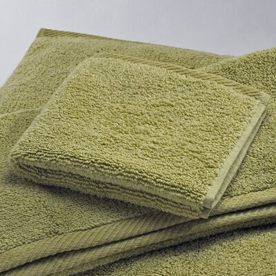 Home Source International Microcotton Luxury Wash Cloth