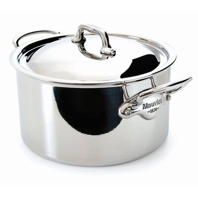M'Cook Multi-Pot