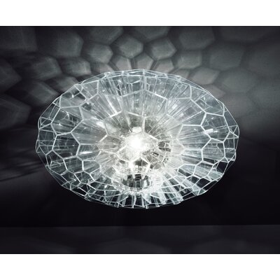 FDV Collection Joy Ceiling Light by Paolo De Lucchi and Giorgia Paganini