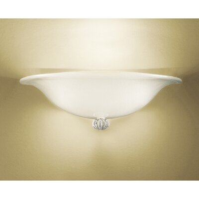 FDV Collection Caorlina 1 Light Wall Light