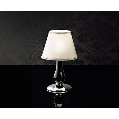 FDV Collection Cheope Table Lamp
