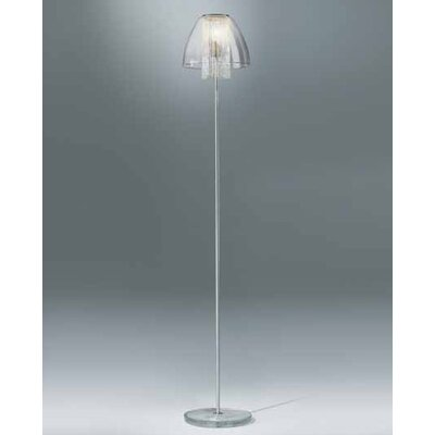 FDV Collection Lulu Table Lamp