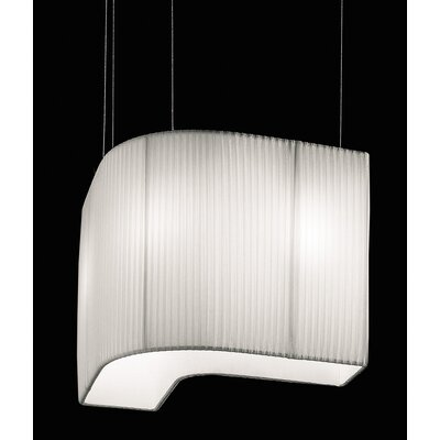 FDV Collection Vanity Pendant by Lino Codato