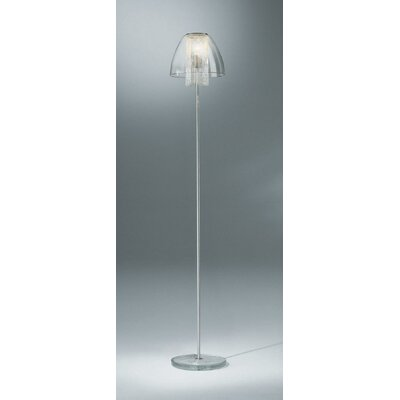 FDV Collection Lulu Floor Lamp