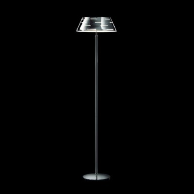 FDV Collection Mirage Floor Lamp