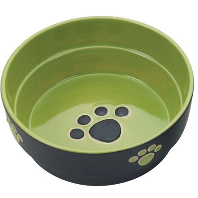 Ethical Pet Fresco Dog Dish