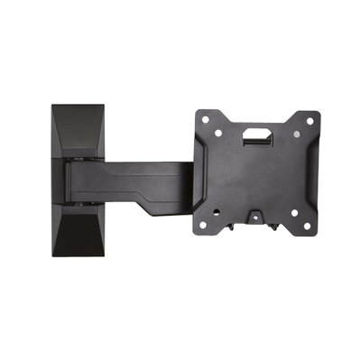 Classic Series Full Motion Extending Arm/Swivel/Tilt Wall Mount for 13