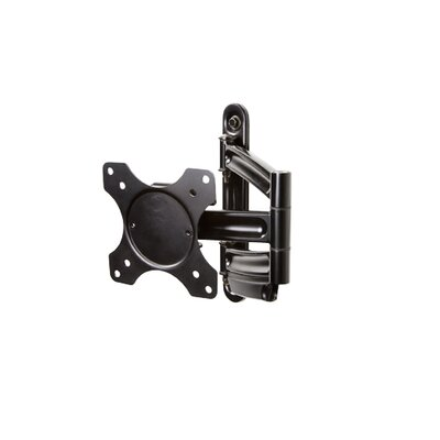 Select Series Full Motion Extending Arm/Tilt Wall Mount for 13