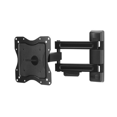 NC0C Flat Panel Mount for 23