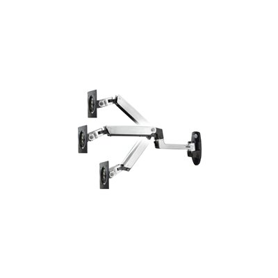 OmniMount Articulating Wall Mount