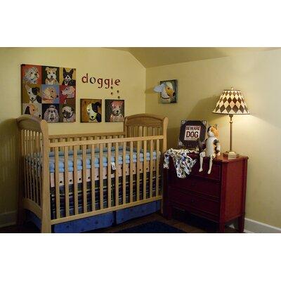 Additional Crib Mattress Sleep Surface