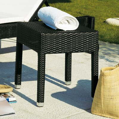 Varaschin Varaschin Lotus Outdoor Stool