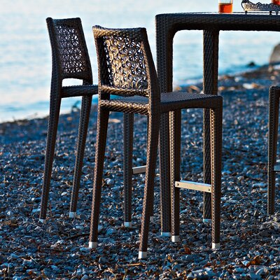 Varaschin Altea Bar Stool by Varaschin R and D