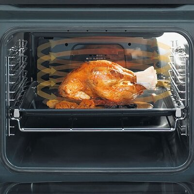 "Fagor 24"" Convection Oven"