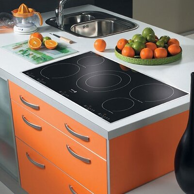 "Fagor 30"" Induction Cooktop"
